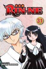 RINNE Vol 31
