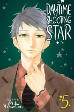 Daytime Shooting Star Vol 5