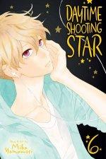 Daytime Shooting Star Vol 6