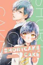 Shortcake Cake Vol 7