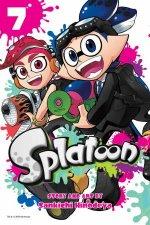 Splatoon 07