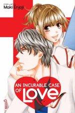 Incurable Case Of Love Vol 1