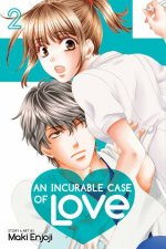 An Incurable Case Of Love Vol 2