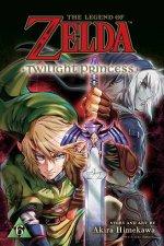 The Legend Of Zelda Twilight Princess 06