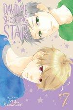 Daytime Shooting Star Vol 7