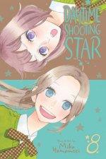 Daytime Shooting Star Vol 8