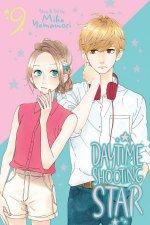 Daytime Shooting Star Vol 9