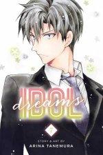 Idol Dreams Vol 7