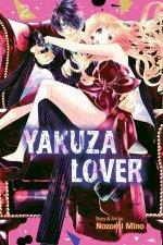 Yakuza Lover Vol 2