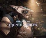 The Art Of GenLock