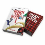 Burn The Witch Vol 1