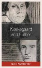 Kierkegaard And Luther