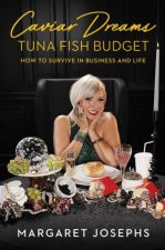 Caviar Dreams Tuna Fish Budget