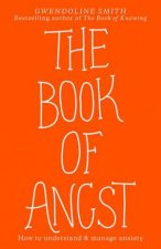 The Book Of Angst