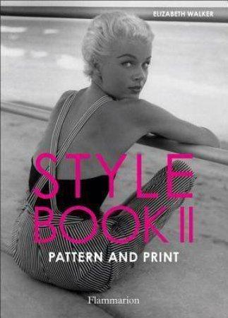 Style Book II