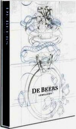 De Beers by UNKNOWN