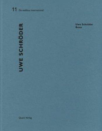English and German Text by WIRZ HEINZ
