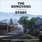 Songyang Story Projects By Xu Tiantian DnA Beijing