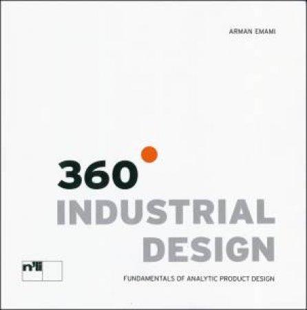 360  Industrial Design