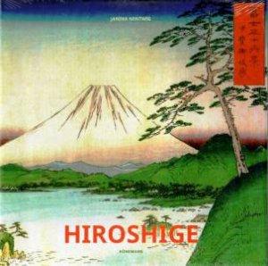 Hiroshige by Various