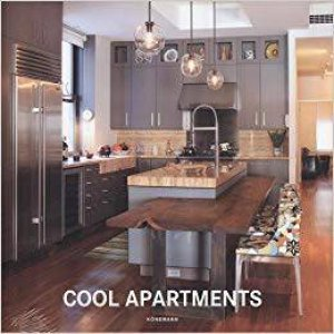 Cool Apartments by Various