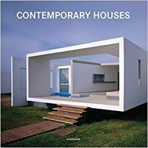 Contemporary Houses by Various