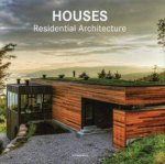 Houses  Residential Architecture