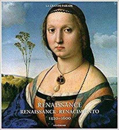 Renaissance 1420-1600