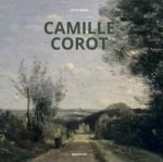 JeanBaptiste Camille Corot