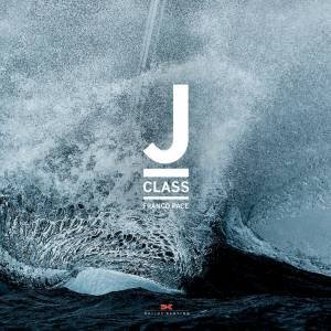 J Class by PACE FRANCO
