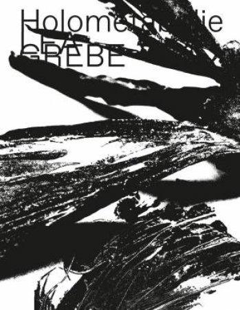 Lea Grebe by Friedrich Meschede & Strobo B M & Petra Lange-Berndt & Friedrich Meschede