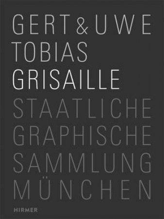Gert & Uwe Tobias by Michael Hering