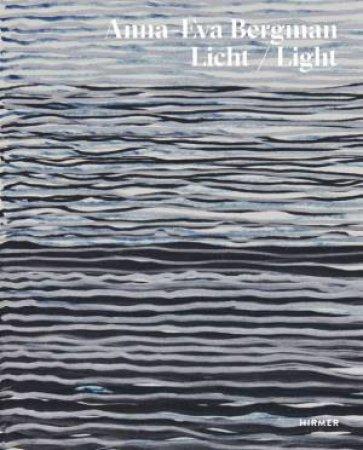 Anna-Eva Bergmann: Light by Weidinger Alfred