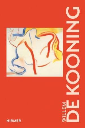 De Kooning by Thierolf Corinna