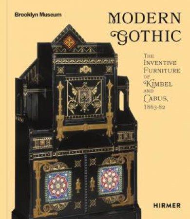Modern Gothic