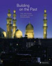 Aga Khan Historic Cities Programme