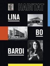 Lina Bo Bardi Habitat