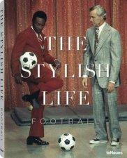 Stylish Life Football