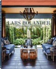 Lars Bolander Interior Design and Inspiration