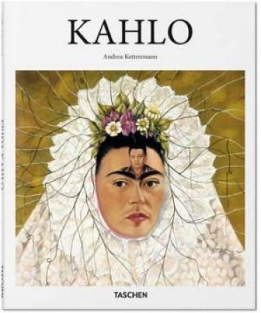 Kahlo by Various