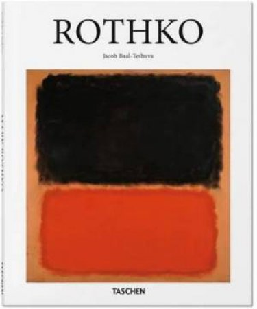 Rothko by Various