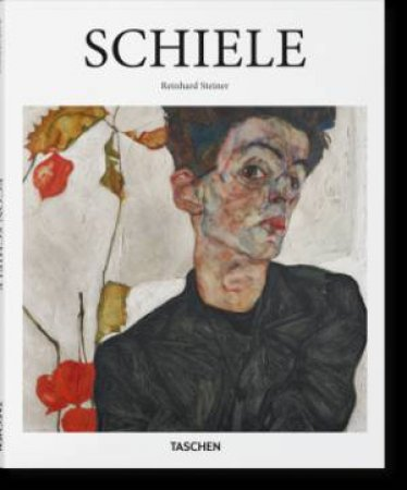 Schiele by Various