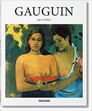 Gauguin by New Holland Publishers
