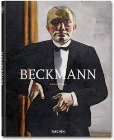 Beckmann by Various