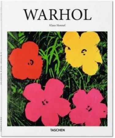 Warhol by Various