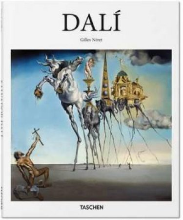 Dali by Various