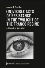 Invisible Acts Of Resistance In The Twilight Of The Franco Regime