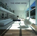 Home Book