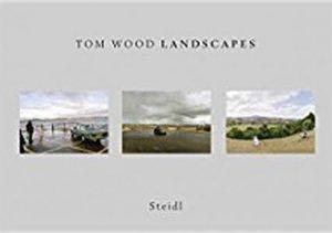 Landscapes by Tom Wood