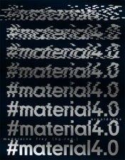 material40